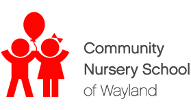 Community Nursery School - Wayland, MA